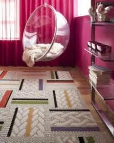 1000 images about teen bedrooms on pinterest teen room cute bedroom ideas big bedrooms for teenage girls teens