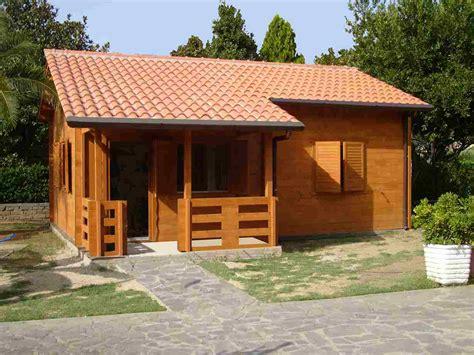 casa 50 mq progetti di in legno casa 50 mq terrazza coperta 6 mq