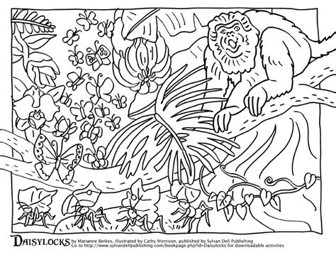 underground railroad quilt coloring pages coloring pages