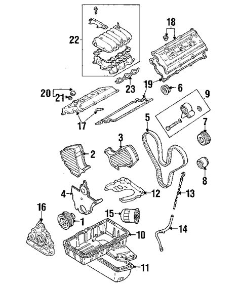 motor repair manual 1999 isuzu hombre parking system diagrams of 99 isuzu rodeo engine diagrams free engine image for user manual download