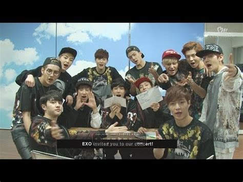 download mp3 exo transformer eng sub 131206 exo 新浪 sina interview download youtube mp3