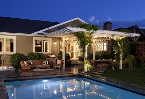 Pool And Patio Utah by Pin By On Landscaping Backyard Porches