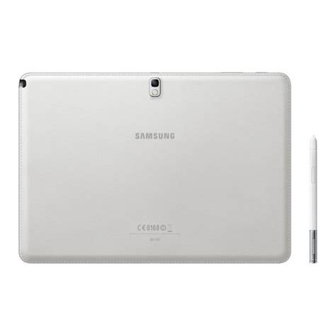 Tablet Samsung Note 10 Inch samsung galaxy note 10 1 10 inch tablet white iwoot