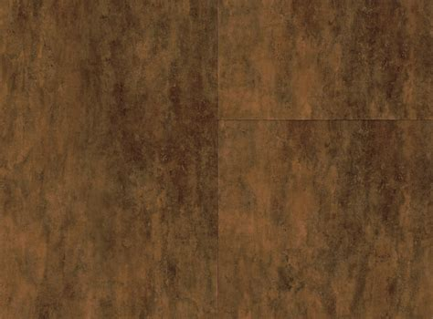 Aged Copper   USFloors