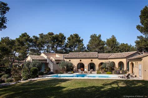 Beau Location Maison Salon De Provence Particulier #4: immobilier-provence-1164.jpg