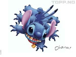 lilo amp stitch images stitch hd wallpaper background photos 5818531