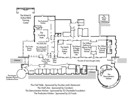 ici floor plans ici floor plans chatham floorplan 1921 sq ft plantation