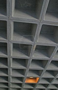 Concrete Coffered Ceiling Concrete Coffer Ceiling Search Ceilings