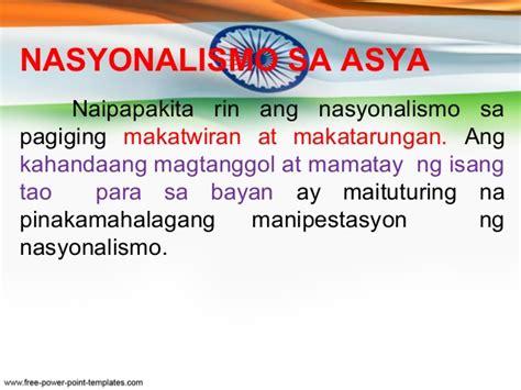 Eleksyon Sa Pilipinas Essay by Asya Pag Usbong Ng Kabihasnan 2nd Year Textbook