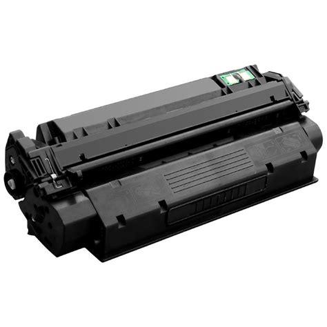 Toner Q2613a hp 13a toner compatible hp q2613a noir