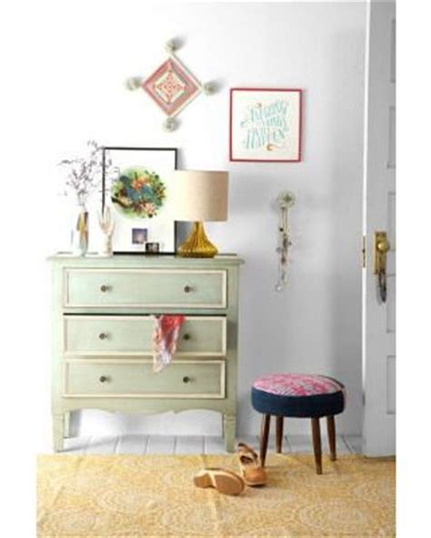 home decor stores like urban outfitters 78 best images about urban outfitters decor on pinterest