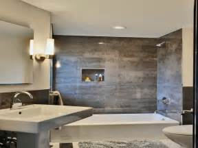 Small Bathroom Ideas On A Budget 31 Small Bathroom Ideas On A Budget Minnesota Decoration