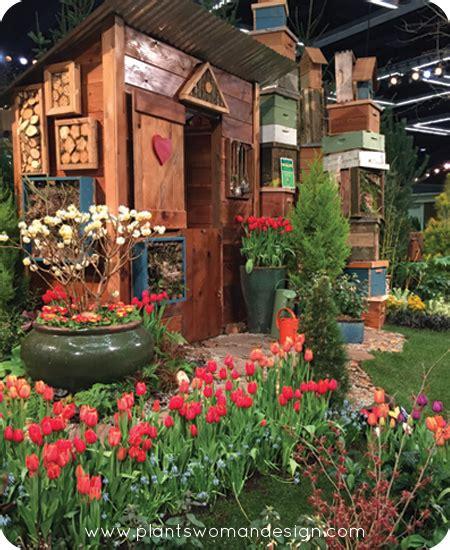 West Seattle Nursery Thenurseries Seattle Flower Garden Show
