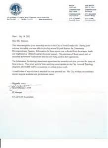 funniest resignation letter resignation letters levelings