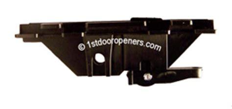 O Matic Garage Door Opener by O Matic Compatible Garage Door Opener Parts