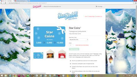 Where To Buy Star Stable Gift Cards - dorothy starstable v 228 rdekod