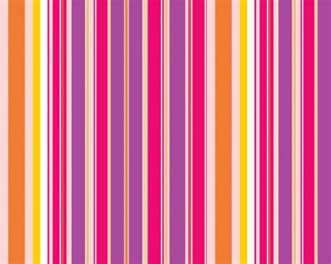 striped pattern photography stripes colorful background pattern free stock photo