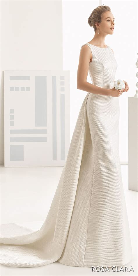 wedding gown boutiques in atlanta ga 2 rosa clar 225 2017 bridal collection these wedding dresses