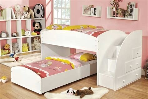 low bunk beds for toddlers low ceiling bunk beds for toddlers photos 51 bed