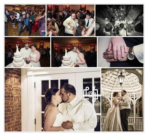 century house latham devan and demos wedding june 25th 2016 century house latham ny photo phrame