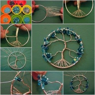 dreamcatcher instructions best 25 dream catcher tutorial ideas on pinterest