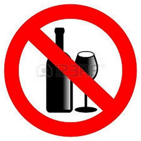 Liquor Signs by Reuni 243 N De Alcoh 243 Licos An 243 Nimos Lu24 Radio Tres Arroyos