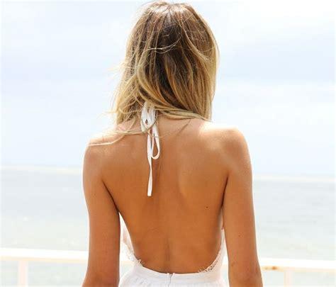 Home Designer Online 214 Backless Rompers Rhonda S Fashion Stylist