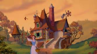and the beast town belle little town belle photo 35095914 fanpop