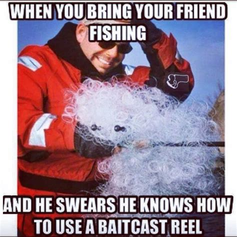 Fishing Memes - fishing meme humor gone fishin pinterest gone