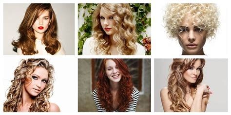 tips when youre bored of straight lifeless hair 1000 ideas about types of perms on pinterest perms