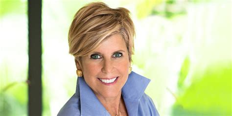 suze orman buying a house suze orman how to borrow money like a pro huffpost