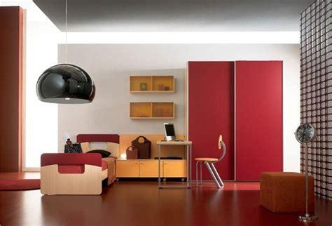 Bedroom Interior In India Vendita Cucine H 228 Cker A Villanova Solaro Rivenditori
