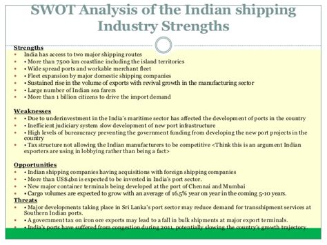 Upes Distance Mba Review by Distance Mba Port Shipping Management
