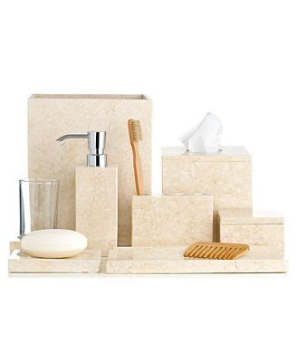 closeout hotel collection marble collection bathroom