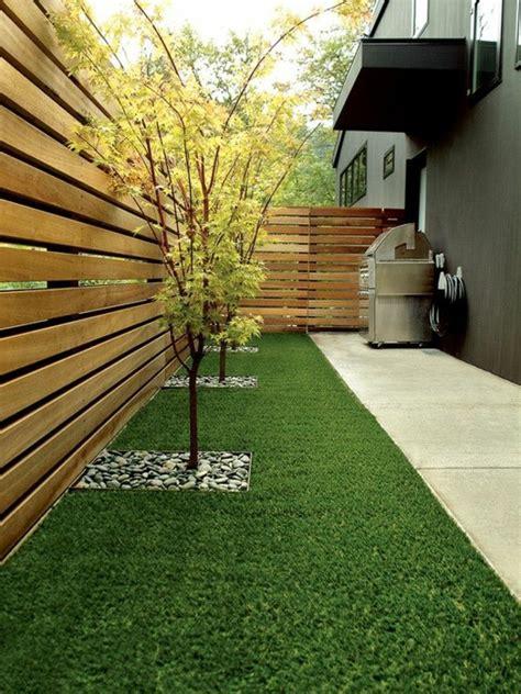 occultant jardin choisissez un panneau occultant de jardin