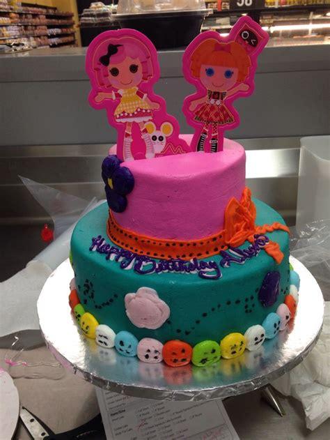 lizzys cake images  pinterest tiara cake tiaras