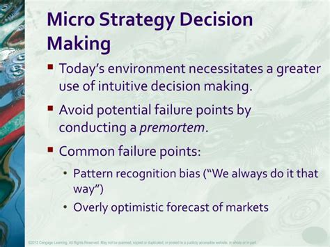 pattern recognition bias ppt proof of concept a new approach to business plans