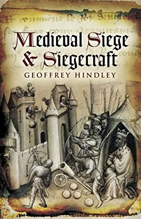 amazon siege amazon com siege siegecraft ebook geoffrey