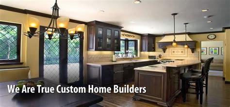 hilltex custom homes a true custom home builder custom home builder home builders liberty custom homes