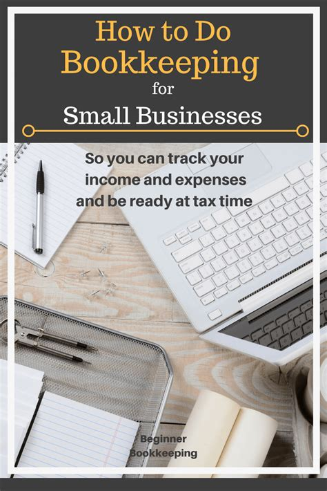 bookkeeping the ultimate guide to bookkeeping for small business books bookkeeping for small businesses