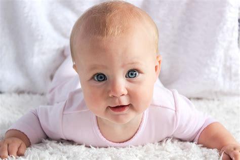 test sudore test sudore ospedale pediatrico bambino ges 249
