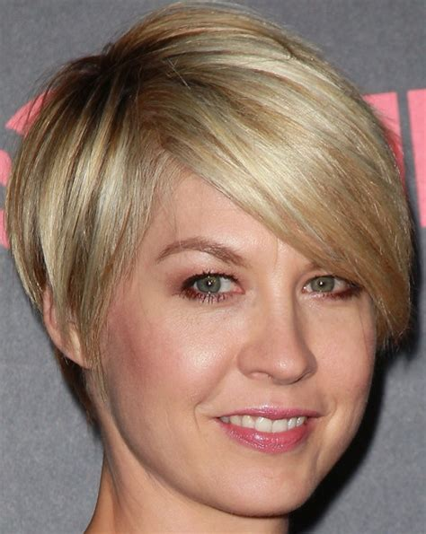 jenna elfman hair styles back view jenna elfman pictures of back view of hair hairstyle gallery