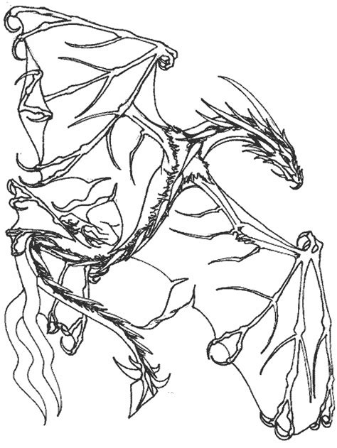 coloring pages advanced fantasy dragons 19 fantasy coloring pages coloring book