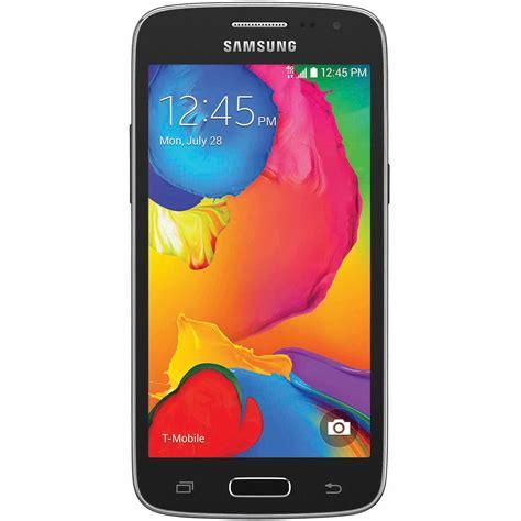 samsung s5 t mobile t mobile samsung galaxy s5 prepaid cell phone walmart