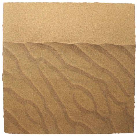 wohnzimmer wand beige emejing tapete braun beige akzent wand wohnzimmer photos