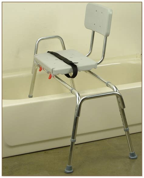 shower bench for disabled shower benches for disabled best inspiration from