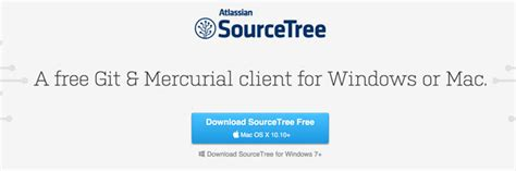 best git client the 50 best tools and resources for web developers noupe