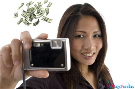 How To Make Money In Photography Online - how to make money from photography online best work from home jobs online part
