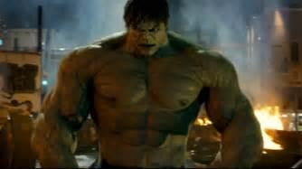 Ruffalo confirms hulk in avengers 2 undergrounduelists