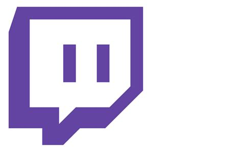 twitch information s twitch hacked caves to angry user demands for